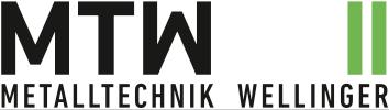 Metalltechnik Wellinger